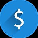 dollar-2461576_640.png