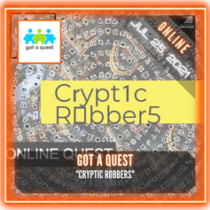 cryptic robbers.png