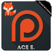 Ace E. (Orange Fox).png