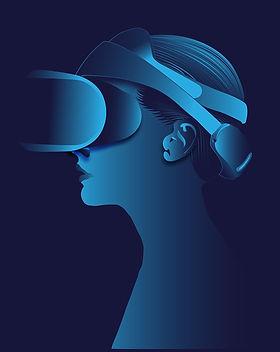 virtual-reality-4496120_1920.jpg