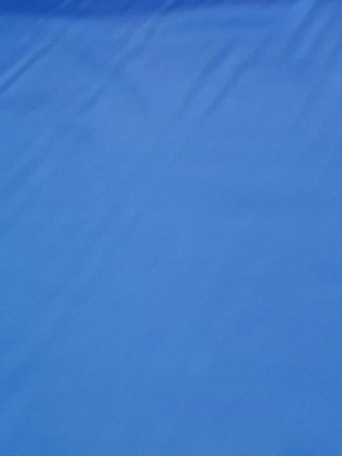 Acetate Taffeta Lining Royal Blue