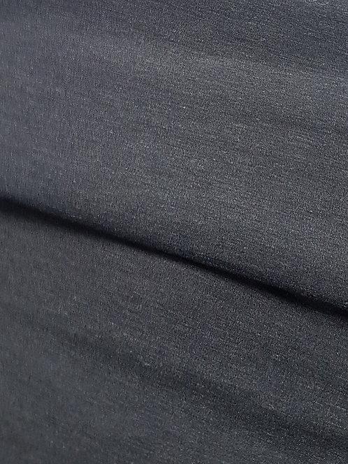 Bengaline Steel