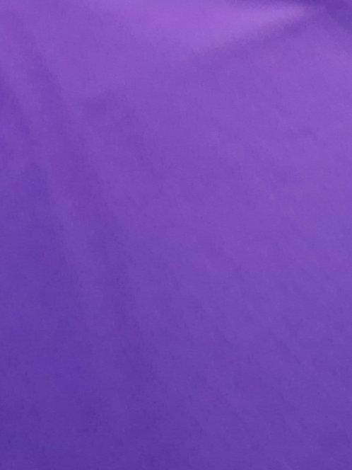 Valentina Microfibre Crepe de Chine Purple