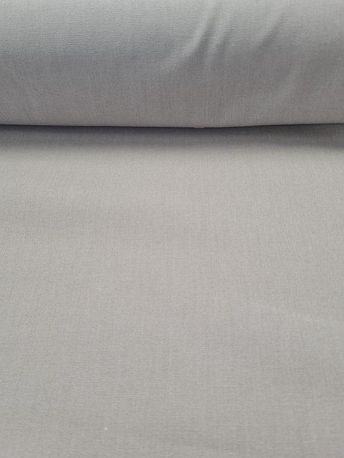Mika Cotton Linen Mix Natural