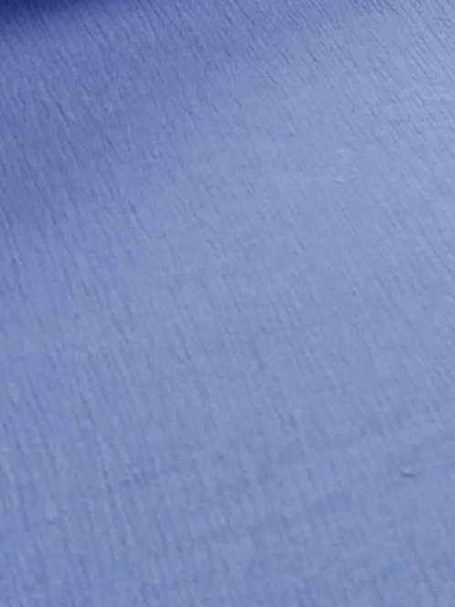 Crinkle Cotton Muslin Lilac