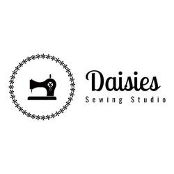 DAISIES SEWING STUDIO