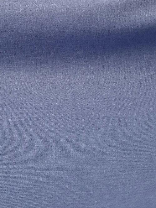 Mika Cotton Linen Mix Lilac