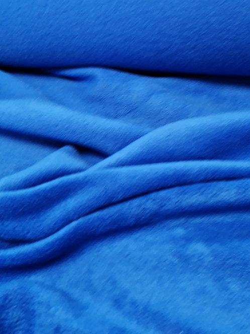Polar Fleece Royal Blue