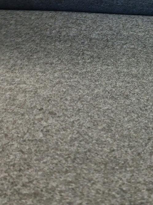 Felt Dark Grey Marle