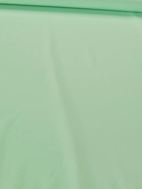 Nylon Lycra Mint