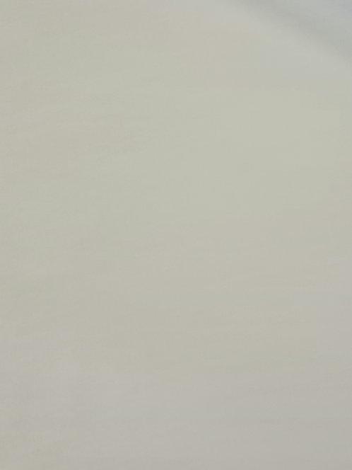Spun Rayon Light Grey
