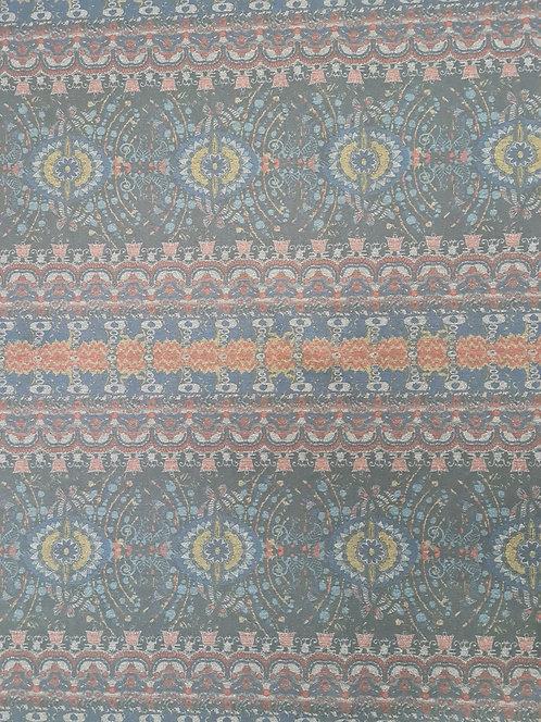 Inca Ponti De Roma Knit