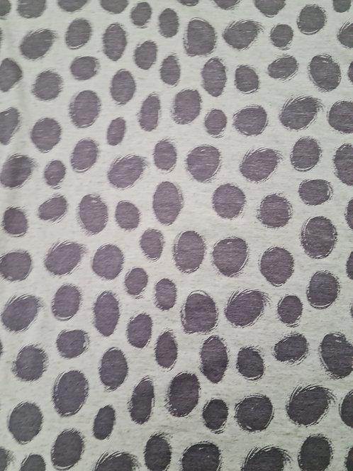 New Seasons Viscose Linen Knit