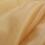 Thumbnail: Silk Organdy Daffodil