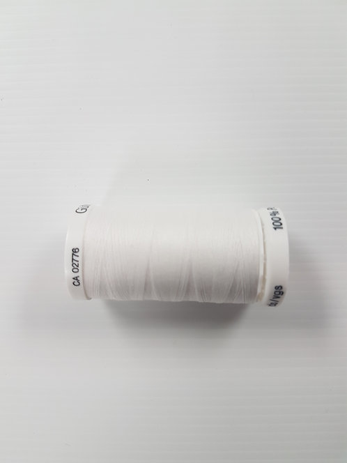 Gutterman Sew All Thread 250m