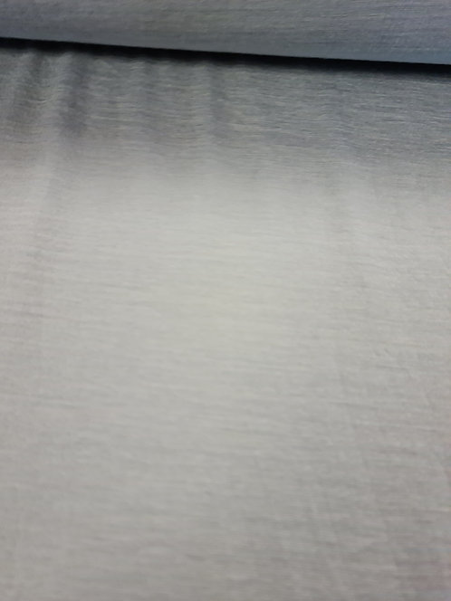 Merino Wool Knit Grey