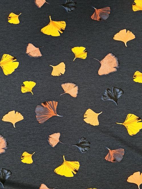 New Seasons Viscose Knit Navy