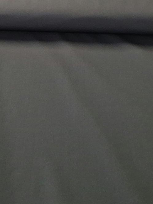 Nylon Lycra Charcoal