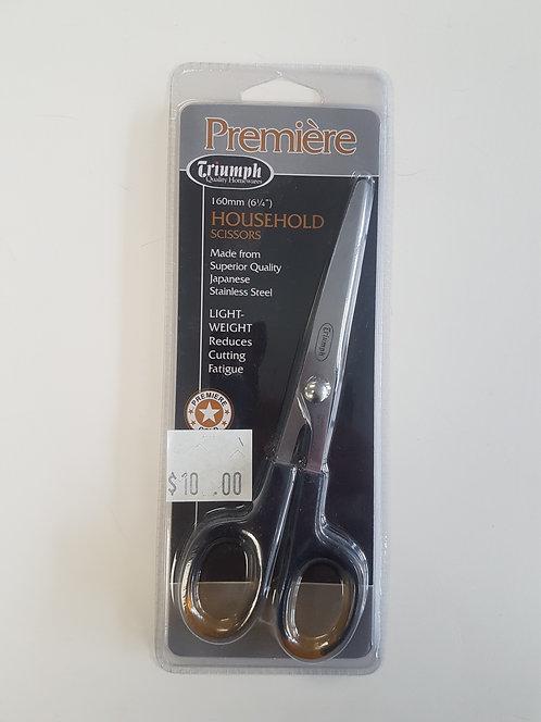 Household Scissors 160mm