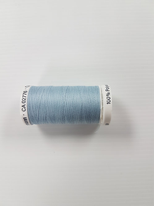 Guttermann Sew All Thread 250m