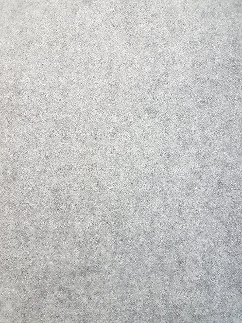 Felt Grey Marle