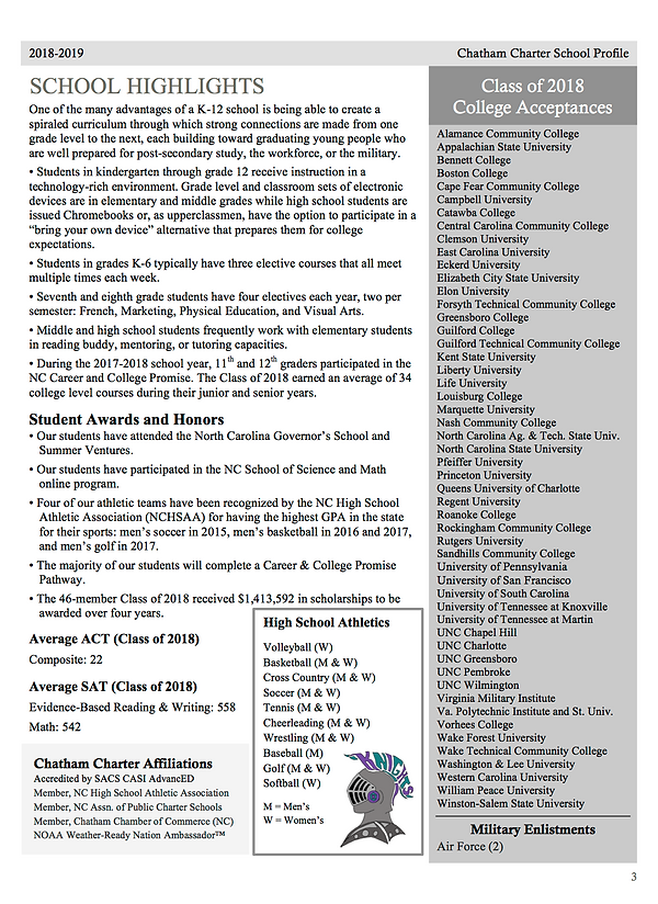 Chatham Charter school profile 2018-2019 pg 3.png
