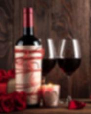 Wine-and-Romance.jpg