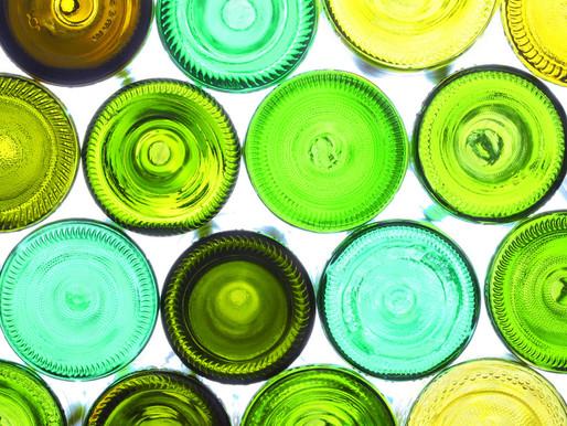 Мифы о вине, самые частые ошибки при выборе вин.