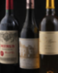 wine_fakes_china.jpg