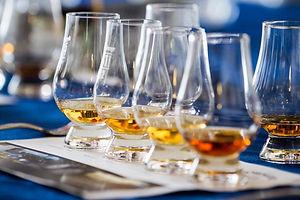 whisky-lounge-2-web.jpg