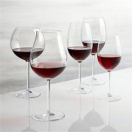 vineyard-red-wine-glasses.jpg