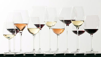 wine glasses3.jpg