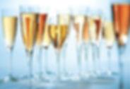 different sparkling wines.jpg