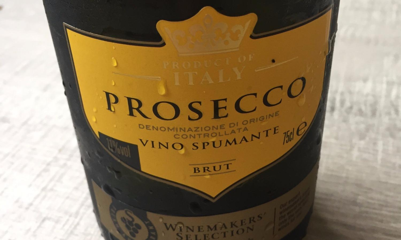 Prosecco-DOC-Treviso-Brut-Front-e1482877458995-2000x1200_edited