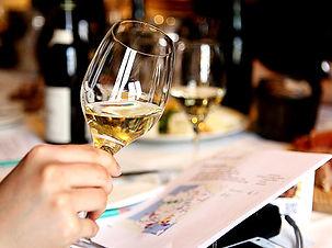 Wine-Education.jpg