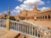 Seville-spain-23341104-1600-1200.jpg