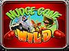 Nudge Gone Wild
