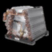 Evaporator Coil Services