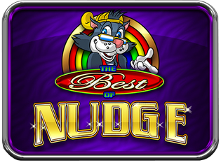 The Best of Nudge Classic Edition