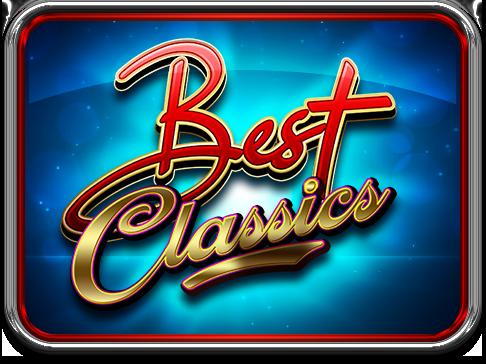 Best Classics