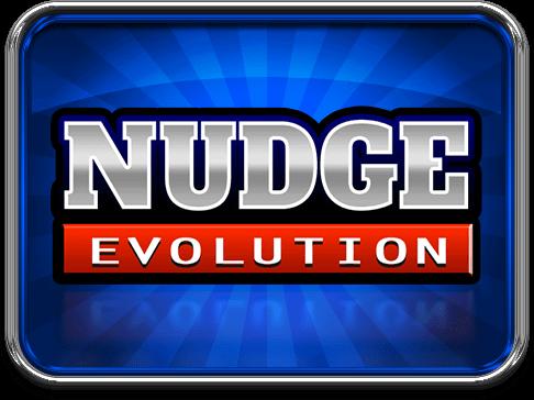 Nudge Evolution