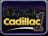 Cadillac 1