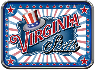 Virginia Skills