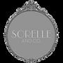 Sorelle_logo-copy-copy-2_edited.png