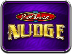 The Best of Nudge