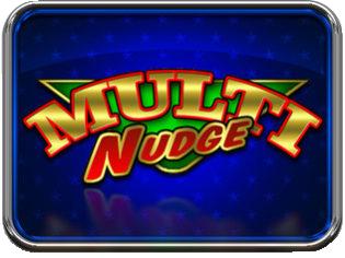 Multi Nudge