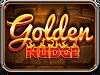 Golden Nudge