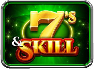 7's & Skill