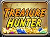 Treasurer Hunter