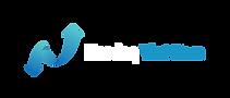 Logo Nasdaq VN ko nen-18.png